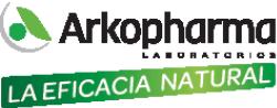 Arkopharma | La eficacia natural