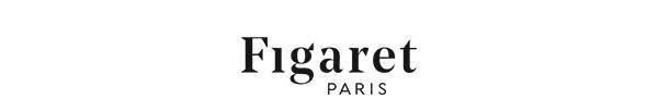 logo Figaret