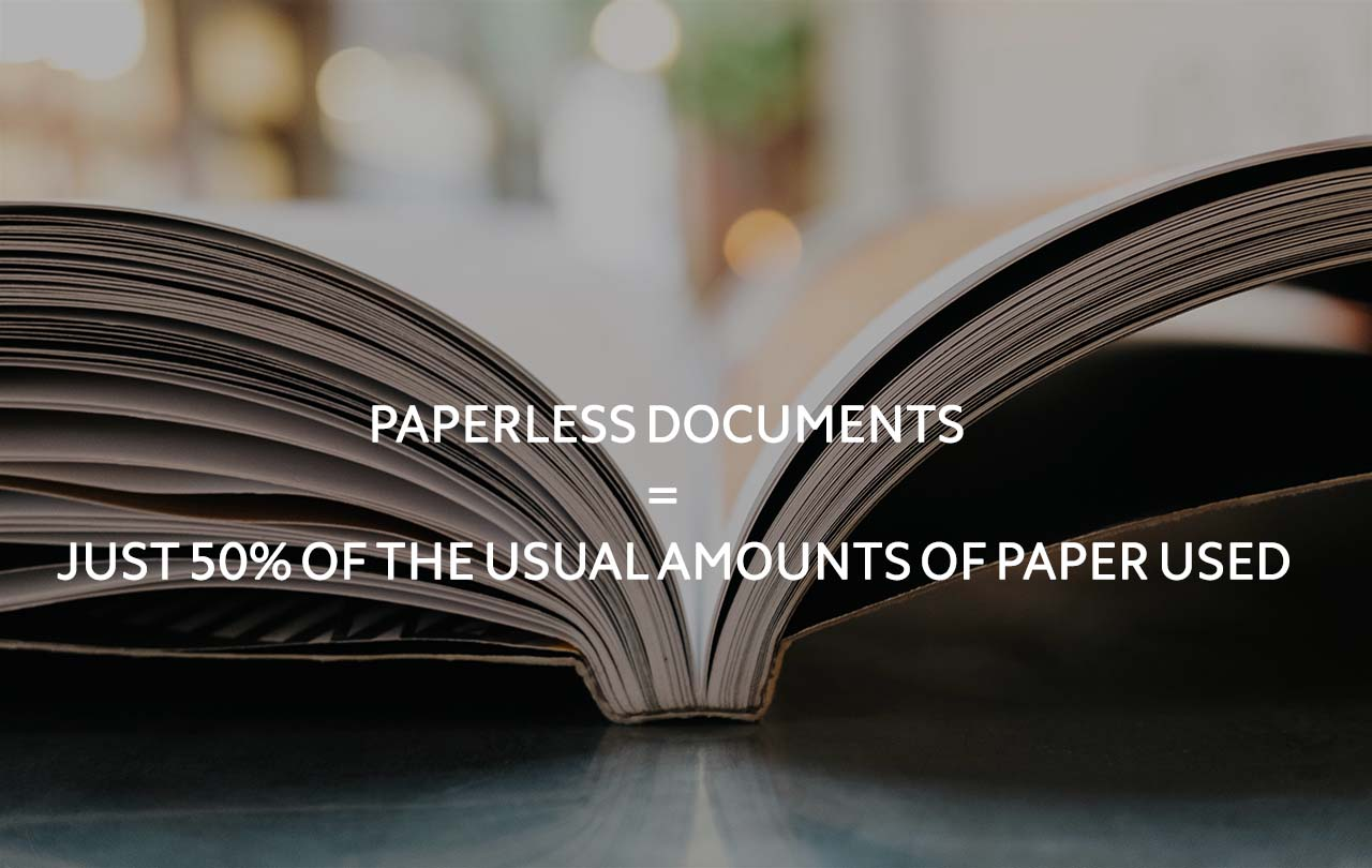 Publications_EN.jpg